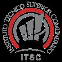 ITSC Virtual